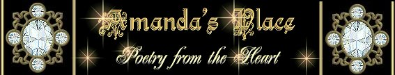 amanda_banner1.jpg