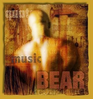 bearslogo1.jpg
