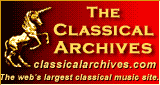 cma_logo.jpg