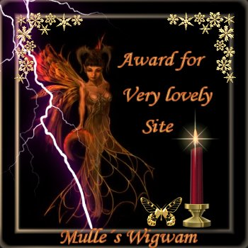 awardlovely1.jpg