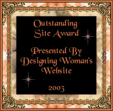 outstandingsiteaward.jpg
